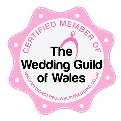 theweddingguildwales