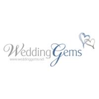wedding-gems